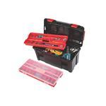 Parat Werkzeugkoffer PROFI-LINE Allround XL, 30l