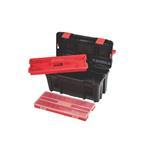 5813000391_parat_werkzeugkoffer_toolcase_profi_line_allround_xl_u.jpg
