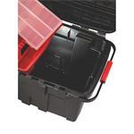 5814500391_parat_werkzeugkoffer_toolcase_.profi_line_kingsize_detail2.jpg