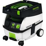 Festool Absaugmobil CT MINI