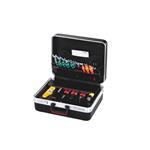 Parat Werkzeugkoffer CLASSIC Deep Space CP-7 36l