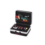 Parat Werkzeugkoffer CLASSIC KingSize CP-7 36l