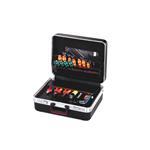 Parat Werkz.Koffer CLASSIC KingSize TSA LOCK™ CP-7