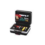 Parat Werkzeugkoffer CLASSIC KingSize Roll CP-7
