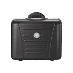 589550171_parat_werkzeugkoffer_toolcase_classic_kingsize_roll_safe_cp7_front.jpg