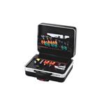 Parat Koffer CLASSIC KingSize Roll TSA LOCK™ CP-7
