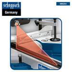5901216901_hm254_03_scheppach_diy_de_keyfacts_detail_laser_na_STh_05022020.jpg