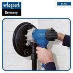 5903802901_ds200_scheppach_diy_de_keyfacts_anwendung_wand_na.jpg