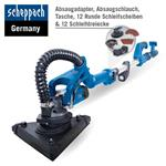 5903805901_ds930_scheppach_diy_de_keyfacts_na_STh_25022019.jpg