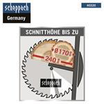 5905107901_5905107902_hs520_scheppach_diy_de_keyfacts_detail_schnittbreite_na_print_STh_03062019.jpg