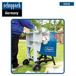 5905108901_5905108902_hs520_scheppach_diy_de_keyfacts_anwendung_na_STh_16032020.jpg