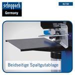 5905309901_5905309902_hl730_scheppach_diy_de_keyfacts_detail_spaltgutablage_na_STh_03062019.jpg