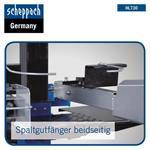 5905309901_5905309902_hl730_scheppach_diy_de_keyfacts_detail_spaltgutfaenger_na_STh_03062019.jpg
