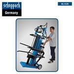 5905313901_5905313902_hl1020_scheppach_diy_de_keyfacts_detail_transport_na_STh_03062019.jpg