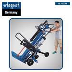 5905315902_hl1600m_scheppach_diy_de_keyfacts_detail_transport_na_STh_03062019.jpg