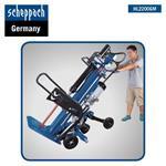 5905509902_hl2200gm_scheppach_diy_de_keyfacts_detail_transport_na_STh_03062019.jpg