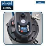 5906125903_hc51v_scheppach_diy_de_keyfacts_detail_display_na_print_07122018.jpg