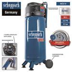 Scheppach Kompressor HC51V 1500W/ 50l, Set Gewebe