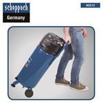 5906125904_hc51v_scheppach_diy_de_keyfacts_anwendung_transport_na_31102018_2.jpg