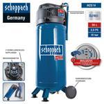 Scheppach Kompressor HC51V 1500W/ 50l, Set Spiral