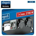 5906213901_sg3100_scheppach_diy_de_keyfacts_detail_anschluesse_na_STh_31072019.jpg