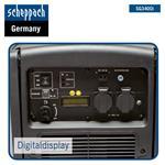 5906217901_sg3400i_scheppach_diy_de_keyfacts3_STh_11042019.jpg