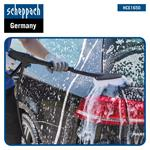 59077139942_hce1650_scheppach_diy_de_keyfacts_anwendung_buerste_na_STh_14052019.jpg