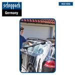 59077139942_hce1650_scheppach_diy_de_keyfacts_anwendung_buerste_rund_na_STh_14052019.jpg