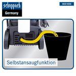59077139942_hce1650_scheppach_diy_de_keyfacts_detail_selbstsauffunktion_na_STh_14052019.jpg