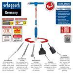 5909601900_02_aero2spade_scheppach_diy_de_keyfacts_ha.jpg
