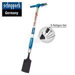 5909601900_04_aero2spade_scheppach_diy_de_keyfacts_na.jpg