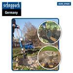 5909601900_05_aero2spade_scheppach_diy_de_keyfacts_anwendung_aussen_na.jpg