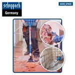 5909601900_06_aero2spade_scheppach_diy_de_keyfacts_anwendung_innen_na.jpg