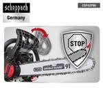 5910113905_csp42pro_scheppach_diy_garten_de_keyfacts_kettenstop_na_STh_19072019.jpg
