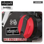5910113905_csp42pro_scheppach_diy_garten_de_keyfacts_werkzeuglos_na_STh_19072019.jpg