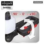 5910401903_hth250240p_scheppach_diy_de_garten_keyfacts_detail_drehbarer_griff_na_sth_03082020.jpg