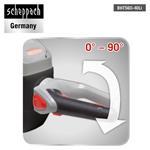 5910604900_bht56040li_scheppach_diy_de_garten_keyfacts_detail_drehbarer_griff_na_STh_11042019.jpg