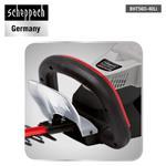 5910604900_bht56040li_scheppach_diy_de_garten_keyfacts_detail_griff_na_STh_11042019.jpg