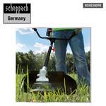 5910705903_bch5200pb_scheppach_diy_garten_de_keyfacts_anwendung_na_sth_15072020.jpg