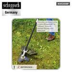 5910707903_bch5300bp_scheppach_diy_garten_de_keyfacts_anwendung1_detail_na_sth_15072020.jpg