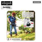 5910707903_bch5300bp_scheppach_diy_garten_de_keyfacts_anwendung2_detail_na_sth_15072020.jpg