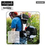 5910707903_bch5300bp_scheppach_diy_garten_de_keyfacts_anwendung_detail_na_sth_15072020.jpg