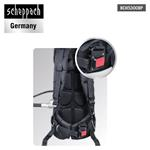 5910707903_bch5300bp_scheppach_diy_garten_de_keyfacts_detail_backpack_na_sth_15072020.jpg