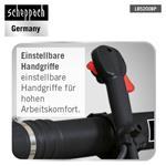 5911103903_lb5200bp_scheppach_diy_garten_de_keyfacts_detail_handgriff_na_STh_25022020.jpg