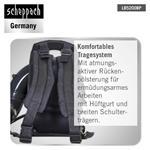 5911103903_lb5200bp_scheppach_diy_garten_de_keyfacts_detail_rucksack_na_STh_25022020.jpg