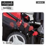 5911222903_01_mp9942_scheppach_diy_garten_de_detail_hoehenverstellung_na_print_STh_20022019.jpg