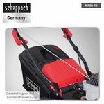 5911222903_02_mp9942_scheppach_diy_garten_de_detail_korb_na_print_STh_20022019.jpg