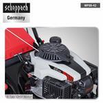 5911222903_03_mp9942_scheppach_diy_garten_de_detail_motor_na_print_STh_20022019.jpg