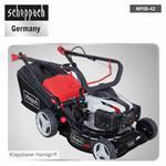 5911222903_04_mp9942_scheppach_diy_garten_de_detail_zusammengeklappt_na_print_STh_20022019.jpg