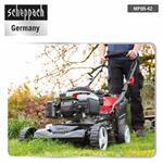 5911222903_07_mp9942_scheppach_diy_garten_de_anwendung_na_print_STh_20022019.jpg